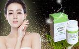 Sức khoẻ - Làm đẹp - Đã tìm ra chu trình trị nám, tàn nhang tối ưu cho phụ nữ Việt. Đừng bỏ lỡ!