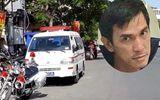 Tin tức - Bắt giữ nam thanh niên ngáo đá giết vợ rồi cầm dao cố thủ trong nhà