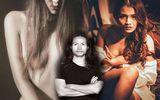 Tin tức - Người mẫu Kim Phượng yêu cầu thực nghiệm điều tra sau khi đối chất với họa sĩ Ngô Lực
