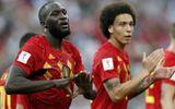"""Tin tức - Bỉ - Tunisia: """"Quỷ đỏ"""" vững chắc ngôi đầu?"""