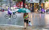 Tin tức - Dự báo thời tiết ngày 23/6: Bắc Bộ tiếp tục nóng, chiều tối có mưa rào giải nhiệt