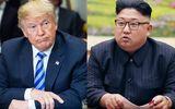 Tổng thống Trump vẫn coi Triều Tiên là mối đe dọa