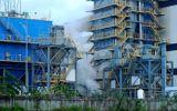 """Kinh doanh - Đại gia xuất nhập khẩu tái khởi động nhà máy """"thua lỗ nghìn tỷ"""" Bio Ethanol Dung Quất"""