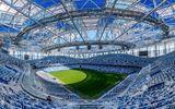 Tin tức - Những điều cần biết về trận đấu Anh vs Panama bảng G - World Cup 2018