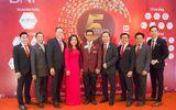 Kinh doanh - BNI Win Win Chapter kỉ niệm 5 năm thành lập