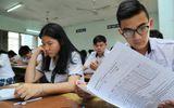 Tin tức - Lịch chi tiết kỳ thi THPT quốc gia năm 2018