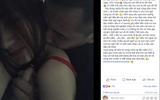 """""""Bùa yêu đặc biệt"""" khiến chồng nhìn vợ đã muốn ôm"""