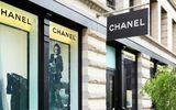 Tin tức - Sau 108 năm, lần đầu tiên Chanel công bố kết quả kinh doanh