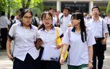 Tin tức - Kỳ thi THPT quốc gia 2018: Đình chỉ 26 thí sinh ở buổi thi môn Ngữ văn
