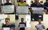Tin tức - Khởi tố 6 đối tượng Đài Loan cấu kết với người Việt lừa đảo gần 7 tỷ đồng qua điện thoại