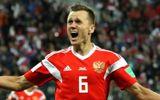 Tin tức - Nga – Urugoay: Đại chiến cho ngôi vị nhất bảng