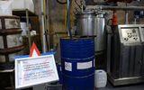 Tin thế giới mới nhất ngày 25/6: Nga tiết lộ nguồn gốc thiết bị sản xuất vũ khí hóa học tại Syria