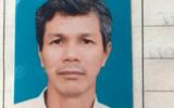 Tin tức - Đã tìm thấy thầy giáo mất tích 10 ngày trong rừng Phú Quốc