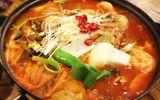 Cách nấu canh kim chi chuẩn vị Hàn ngon không cưỡng nổi
