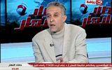 Bình luận viên Ai Cập đột tử vì đội nhà thua ngược Ả-rập Xê-út