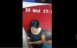 2 vợ chồng rút gần 15 triệu từ thẻ ATM nhặt được đã trả lại cho nạn nhân