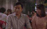"""Video: Chết cười với cảnh """"Mr. Cần Trô"""" chính thức ra mắt bạn gái"""
