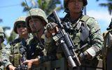 Quân đội Philippines nổ súng giết nhầm 6 cảnh sát