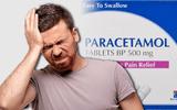 Uống rượu bị đau đầu: Cấm kỵ dùng loại thuốc phổ biến này