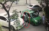 Khởi tố vụ lái xe taxi Mai Linh bị đánh nhập viện