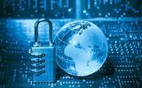 Luật An ninh mạng bảo vệ tối đa quyền và lợi ích hợp pháp của tổ chức, cá nhân
