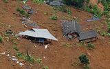 33 người chết và mất tích, thiệt hại 458 tỷ đồng do mưa lũ