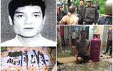 Trùm ma túy bị hàng trăm cảnh sát nổ súng, tấn công liên quan tử tù Nguyễn Văn Tình thế nào?
