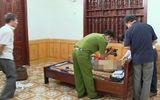 Đắk Lắk: Điều tra vụ bố bàng hoàng phát hiện con treo cổ trên cây điều sau nhà