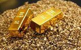 Giá vàng hôm nay 29/6/2018: Vàng SJC đột ngột giảm 60 nghìn đồng/lượng