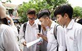 THPT quốc gia 2018: Điểm chuẩn các trường ĐH sẽ giảm mạnh?