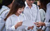 Hà Nội công bố điểm chuẩn vào lớp 10 hệ công lập năm 2018