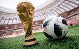 VTV tăng giá quảng cáo trong trận Chung kết World Cup: 800 triệu cho 30 giây