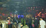 """Tin tức pháp luật mới nhất ngày 2/7/2018: Đột kích bar Paradise Club, gần 50 """"dân chơi"""" đang quay cuồng nhảy múa"""