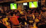 Xem World Cup 2018: Những người mang bệnh này cần cẩn trọng không nguy hiểm tính mạng