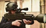 Trung Quốc chế tạo thành công súng laser đặc biệt nguy hiểm từng bị giới khoa học phản đối