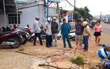 Gia Lai: Nam thanh niên tử vong nghi do bị súng bắn