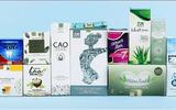 Toàn cảnh - Công ty Hoàng ZN vẫn lưu hành nhiều sản phẩm chưa đăng ký công bố chất lượng?