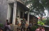 Kon Tum: Nam thanh niên bị đâm tử vong trong lúc hỗn chiến