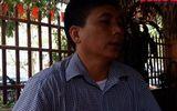 Bệnh nhân tử vong tại Bệnh viện Đa khoa huyện Nông Cống: Chỉ định tiêm bắp tay, điều dưỡng tiêm ven