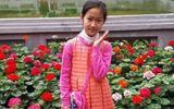 Cô bé 12 tuổi hiến tặng giác mạc: Mẹ khao khát con sống bằng cách khác