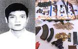 Tiết lộ về người đàn bà từng sát cánh với trùm ma túy khét tiếng Nguyễn Thanh Tuân