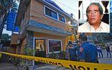 Chấn động dư luận Philippines: Thêm một cựu công tố viên bị sát hại ngay tại nhà riêng