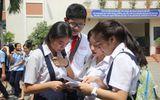 Điểm chuẩn chi tiết vào lớp 10 tất cả các trường THPT tại TP. Hồ Chí Minh