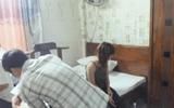 Tin tức pháp luật mới nhất ngày 5/7/2018: Cô gái bán dâm bị tên cướp trói trong khách sạn