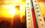Nắng nóng hơn 40 độ C: Cần làm những điều này để không 'mất mạng'