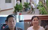 Gạo nếp gạo tẻ tập 26: Cha Kiệt đau xót khi thấy con trai bị mẹ vợ hoạnh hoẹ