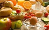 Đừng lười biếng mà bỏ bữa sáng vì nguy cơ đối mặt với béo phì, hạ đường huyết