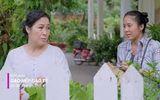 Gạo nếp gạo tẻ tập 27: Mặc cho Hương khóc lóc, bà Mai quyết từ mặt con gái