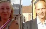 Thêm 2 người nhiễm chất độc Novichok gần nơi cựu điệp viên Nga bị đầu độc ở Anh