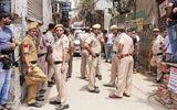 Tìm thấy cuốn sổ tiết lộ âm mưu vụ 11 người Ấn Độ chết trong tư thế treo cổ